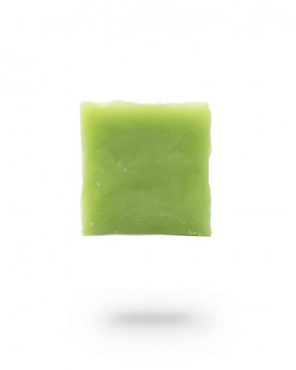Мыло-шампунь Nairian в интернет-магазине натуральной косметики Crowny.ru