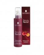 Очищающий крем Nature's Beauty Nectar с упаковкой в интернет-магазине натуральной косметики Crowny.ru