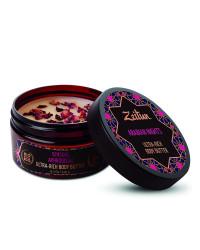 """Крем-масло Zeitun для тела """"1001 ночь"""" в интернет-магазине натуральной косметики Crowny.ru"""