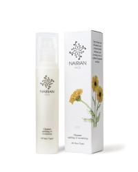 Очищающий крем Nairian с упаковкой в интернет-магазине натуральной косметики Crowny.ru