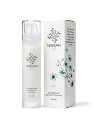 Лифтинговый крем Nairian 50мл с упаковкой в интернет-магазине натуральной косметики Crowny.ru