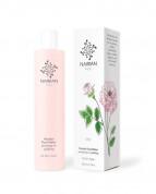 Мицеллярная розовая вода Nairian с упаковкой в интернет-магазине натуральной косметики Crowny.ru