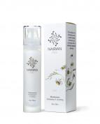 Увлажняющий крем Nairian для сухой кожи 50мл с упаковкой в интернет-магазине натуральной косметики Crowny.ru
