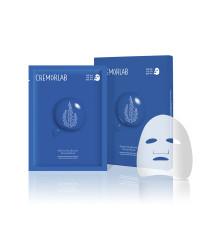 Ревитализирующая маска Cremorlab с упаковкой в интернет-магазине натуральной косметики Crowny.ru