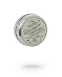 Солнцезащитный крем с минералами 30 SPF Siam