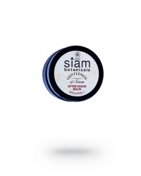 Бальзам после бритья Siam