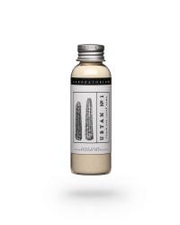 Убтан для сухой кожи Laboratorium №1 100мл