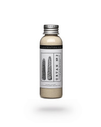 Убтан для жирной и нормальной кожи Laboratorium №2 100мл