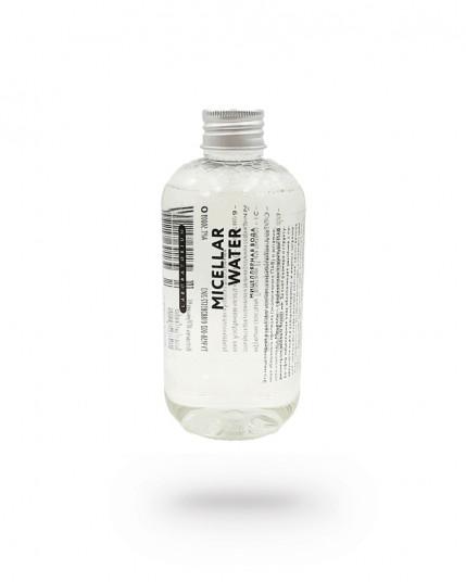 Мицеллярная вода Laboratorium