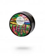 """EcoCraft - Крем для лица с витаминами и АНА-кислотами для нормальной кожи """"Rain fragrance"""" Аромат дождя 60 мл"""