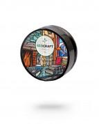"""EcoCraft - Крем для лица с витаминами и АНА-кислотами с лифтинг-эффектом """"Vanilla sky"""" Ванильное небо 60 мл"""
