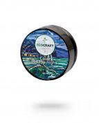 """EcoCraft - Маска гидрогелевая для лица для сухой и чувствительной кожи """"Color of the night"""" Цвет ночи 60 мл"""