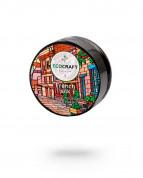 """EcoCraft - Маска гидрогелевая для лица с лифтинг-эффектом """"French silk"""" Французский шелк 60 мл"""