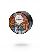 """EcoCraft - Маска для лица мультикорректирующая с лифтинг-эффектом """"Red gold of Italy"""" Красное золото Италии 60 мл"""