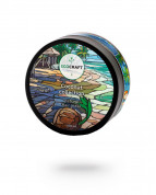 """EcoCraft - Маска для волос """"Coconut collection""""  Кокосовая коллекция 150 мл"""