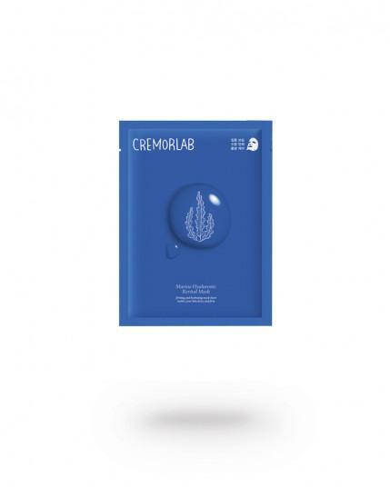 Ревитализирующая маска Cremorlab в интернет-магазине натуральной косметики Crowny.ru