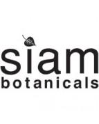 Siam Botanicals